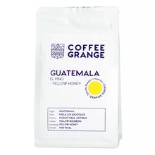 Coffee Grange - Guatemala El Pino Yellow Honey