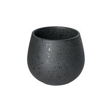 Loveramics Brewers - 150 ml Nutty Tasting Cup - Basalt