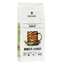 Johan & Nyström - Bourbon Jungle (outlet)