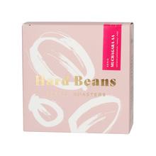 Hard Beans - Kenya Muchagara AA