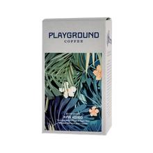 Playground Coffee - King Kongo Filter