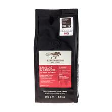 Le Piantagioni del Caffe - San Luis & Raigode 250g