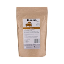 teapigs Honeybush and Rooibos - Loose Tea 250g