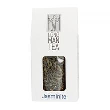 Long Man Tea - Jasminite - Loose tea - 80g