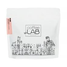 Coffeelab - Guatemala Los Nisperos