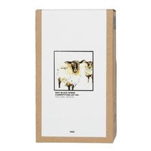Rusty Nails - Panama Black Sheep Geisha 150g