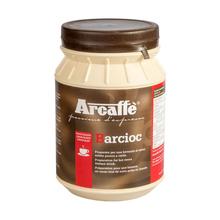 Arcaffe Barcioc (outlet)