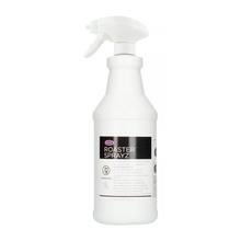 Urnex - Roaster Sprayz - 946ml