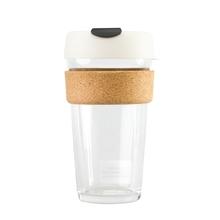 KeepCup Brew Cork Filter 454ml