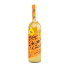 Belvoir Ginger - Cordial 500 ml