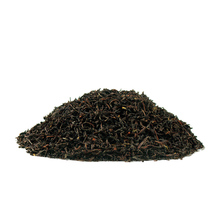 Mount Everest - Earl Grey - Herbata sypana 50g