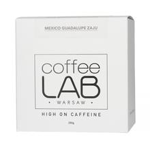 Coffeelab - Mexico Guadalupe Zaju