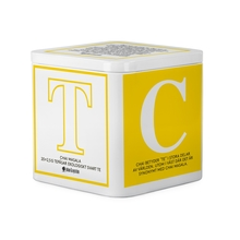 Johan & Nyström -  T-TE  Chai Masala - 20 teabags