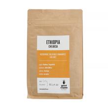 Good Coffee - Ethiopia Chelbesa Filter