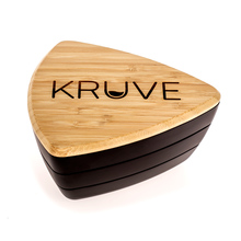Kruve Sifter Twelve - Black