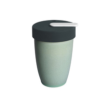 Loveramics Nomad - Mug 250ml - Basil