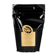Tim Wendelboe - Ethiopia Tatmara Espresso