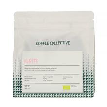 Coffee Collective - Ethiopia Kirite