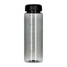 Barista & Co - Timer Measure Water Bottle - Black