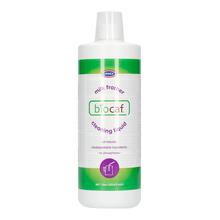 Urnex Biocaf - Milk frother cleaning liquid - 1L