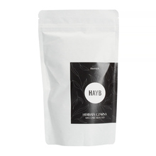 HAYB - Kivu Lake Selected Black - Loose Tea 100g
