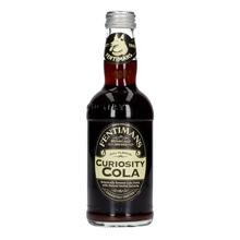 Fentimans Curiosity Cola 275 ml