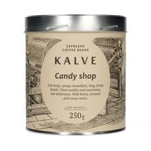 Kalve - Candy Shop Espresso Blend
