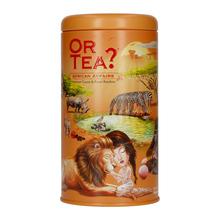 Or Tea? - African Affairs - Loose Tea - 80g Tin