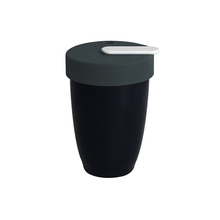 Loveramics Nomad - Mug 250ml - Denim