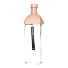 Hario Ka-Ku Bottle Smokey Pink