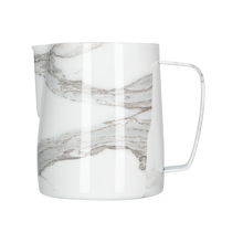 Barista Space - 350 ml Marble Milk Jug