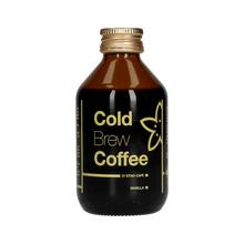 Etno Cafe - Cold Brew Coffee Vanilla 200ml