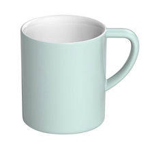 Loveramics Bond - 300 ml Mug - River Blue