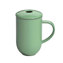 Loveramics Pro Tea - 450 ml mug with infuser - Mint