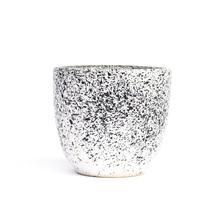 AOOMI - Mess Mug 04 - 80 ml