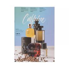 Caffeine Magazine #44