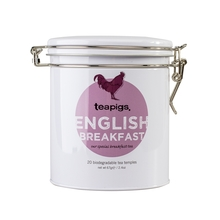 teapigs English Breakfast - 20 Tea Bags
