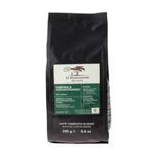 Le Piantagioni del Caffe - Harenna & Huehuetenango 250g