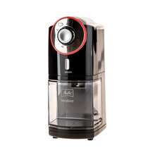 Melitta Molino - Automatic Grinder - Red / Black (outlet)