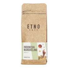 Etno Cafe - Indonesia Mandheling 250g (outlet)