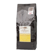 ESPRESSO OF THE MONTH: Le Piantagioni del Caffe - Brazil Lagoa do Morro 1kg