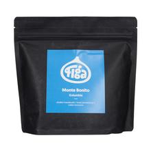 Figa Coffee - Colombia Monte Bonito