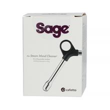 Sage Revive - Steam Wand Cleaner Powder 10 x 10g