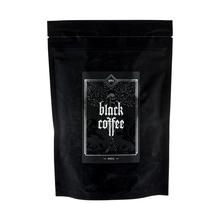 Solberg & Hansen - Ethiopia Black Espresso Vol 2