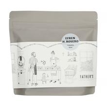 Father's Coffee - Colombia Efren Hernando Rosero Filter