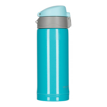 Asobu - Diva Mini Teal - 200 ml Travel Mug