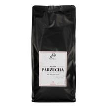 Hard Beans - Polska Parzucha - Coffee Beans 1kg