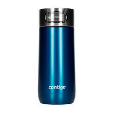 Contigo Luxe Biscay Bay - 360 ml Thermal Mug