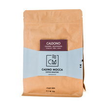 Casino Mocca - Colombia Caldono Decaf