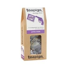 teapigs Yerba Mate - 15 Tea Bags